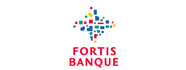 Fortis Banque