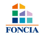 Foncia, partenaire d'IRM Immobilier